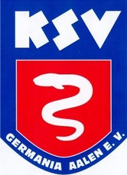 KSV Aalen 05