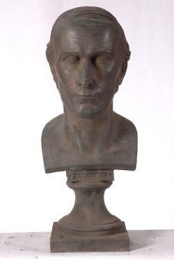 um 1840, Modelleur: Christian Plock