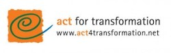 act4transformation