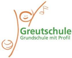 Logo Greutschule Aalen