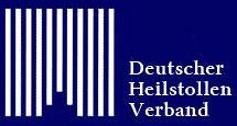 Der Kurbetrieb Aalen ist Mitglied des Deutschen Heilstollen Verbands