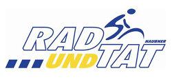 Logo Rad und Tat