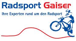 Logo Radsport Gaiser