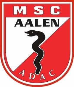 MSC Aalen