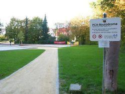 Pétanque Club Aalen