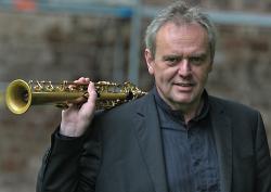 Nils Lindberg - Requiem