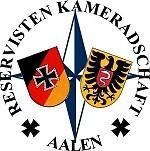Reservistenkameradschaft Aalen