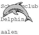 SC Delphin Aalen