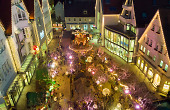 Aalener Weihnachtsland