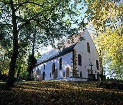 St.-Johann-Kirche