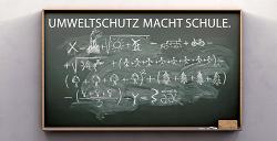 Grüner Aal. Eine tolle Idee macht Schule.