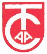 TC Aalen Logo