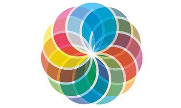 Kultur- und Kreativwirtschaft (Bundesministerium für Wirtschaft und Technologie)