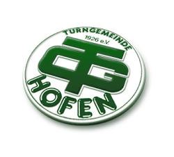 TG Hofen - Logo