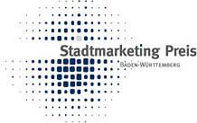 Logo Stadtmarketing-Preis