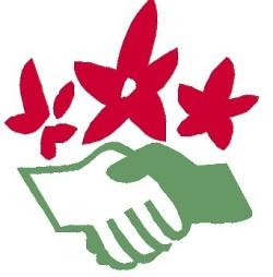 Die Naturfreunde Unterkochen - Logo