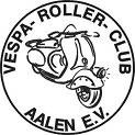 Vespa-Roller-Club Aalen