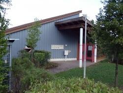 Kindergarten Zochental